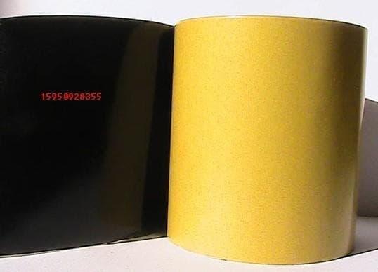 高仿TESA51980 黑色PE