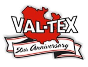 VALTEX阀门润滑脂