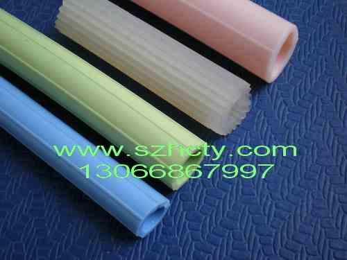 环保乳胶管进口乳胶管