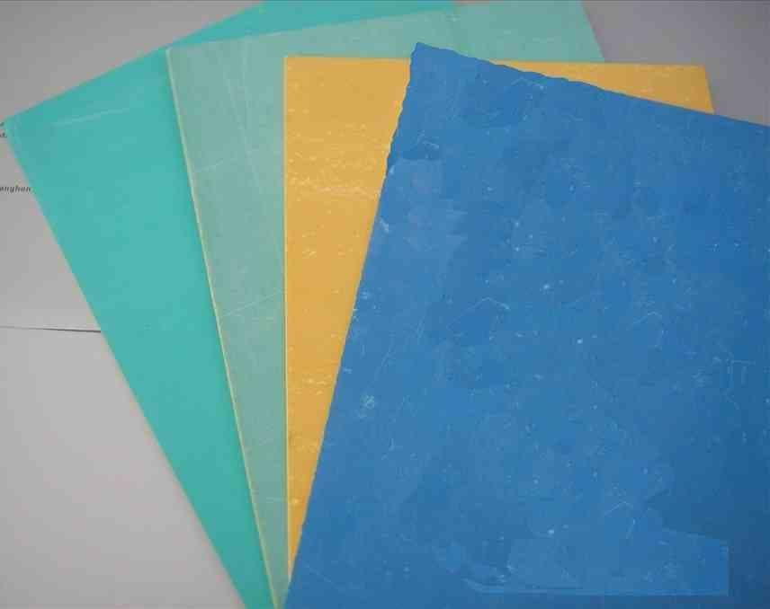 MT-石棉橡胶板
