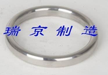 供应椭圆环垫片