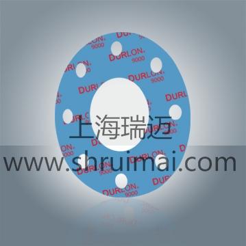 DURLON9000填充改性四氟垫片