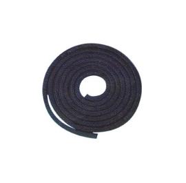 碳纤维盘根-710