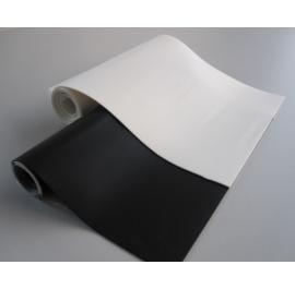 高抗撕硅胶板食品级垫片材料