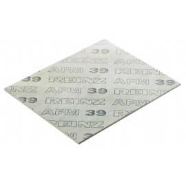 AFM39德国进口无石棉