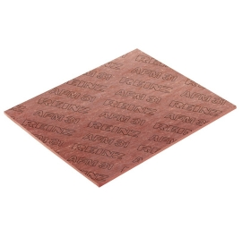 AFM31通用无石棉纸垫REINZ