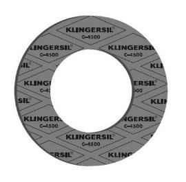 克林格C4500无石棉垫片 奥大利亚KLINGER