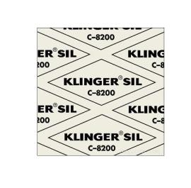 克林格C8200无石棉纸垫 奥大利亚KLINGER