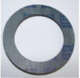 bluegard3300 无石棉密封材料