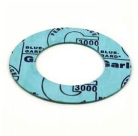 blue gard 3200无石棉