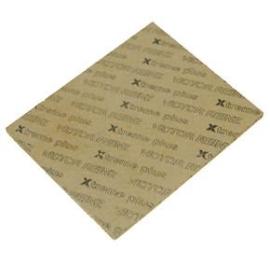 耐高温专用无石棉