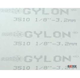 GYLON3510改性四氟