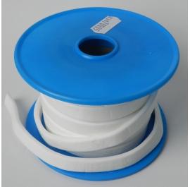 SONKIT四氟带符合FDA证书