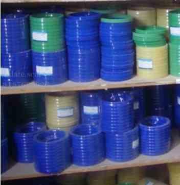 华尔卡标准UNS型液压密封件
