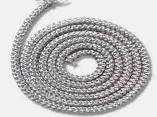 玻璃纤维绳