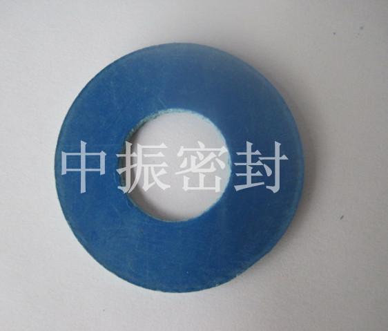 厂家热销哈尔滨非石棉垫片