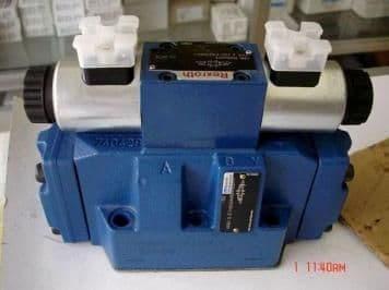 PFG-214/D内啮合齿轮泵