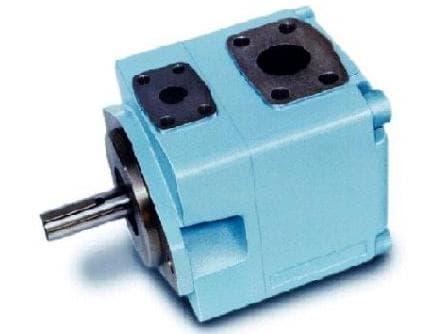 T6DM-B42-3R00-C1丹尼逊油泵