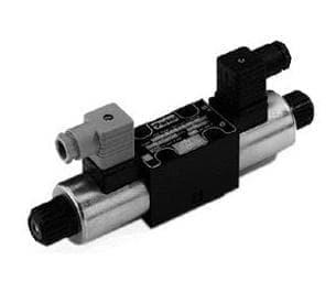VT-VPRAP1-540-10/V0/T