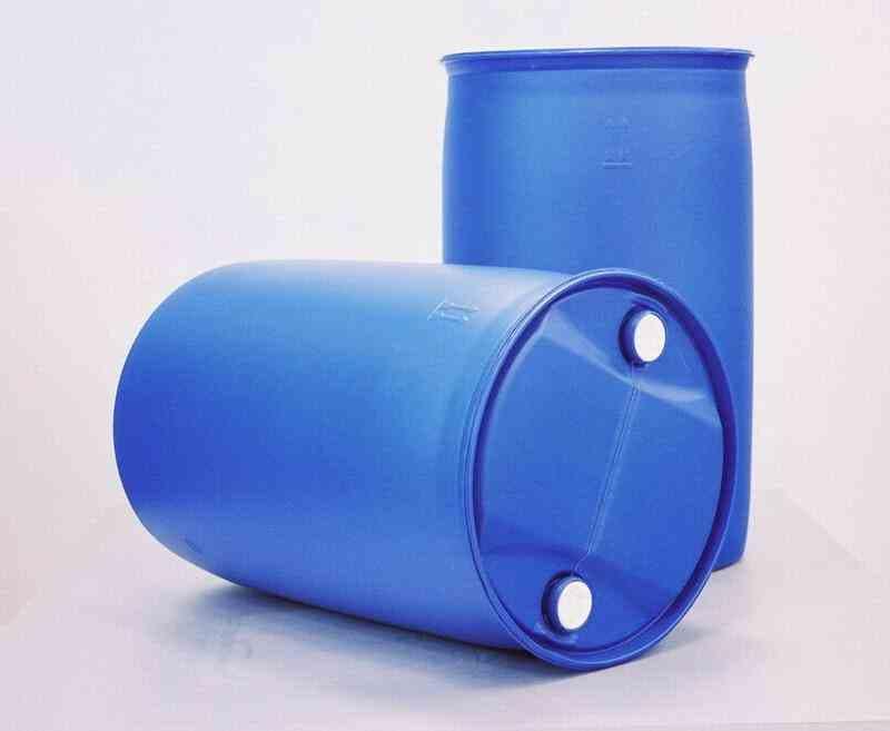 环保型不锈钢氧化层清除剂