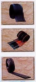 通用型橡胶止水带