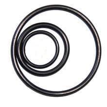 多行业多领域橡胶密封制品定制服务