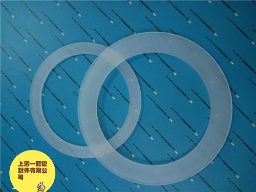 聚三氟氯乙烯密封垫片