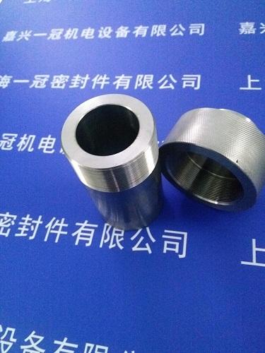 不锈钢设备水热反应釜