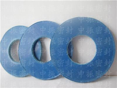安徽池州非石棉垫片