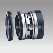 最常用橡胶波纹管2100型/渣