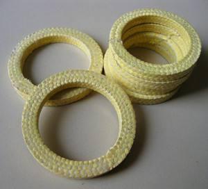 芳纶盘根填料环