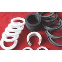 V型密封圈 PTFE V Rings