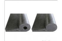 专业P型橡胶止水带生产基地