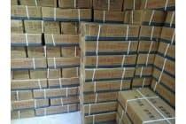 1箱聚硫密封胶的重量