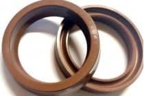 U型氟橡胶密封圈