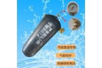 闭水试验气囊厂家
