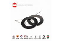 专业生产销售大量R型八角垫 椭圆垫R65