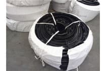 国标橡胶止水带 350×6止水带厂家