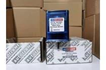 MM10070英国AUTOFLAME伺服马达