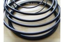 氢化丁腈空调用O型圈