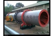 生物质冷却机设备 郑州鑫盛 粪便粪便有机肥冷却机