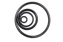 VDA型橡胶密封圈