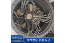 空调冷凝器垫片 严格质检冷开空调冷凝器垫片 空调橡胶配件