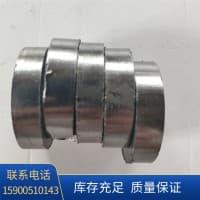 耐高压石墨填料环 开口压制环开口 高压耐磨石墨环