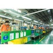 东莞富工橡胶科技有限公司