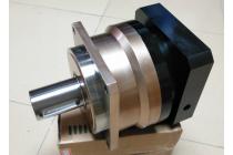 弯管机专用RV减速机