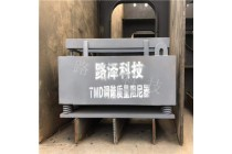 TMD阻尼器调谐质量阻尼器生产厂家