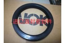日本NOK防尘密封件DSI28*30*35*31.5
