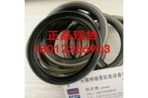 IKO铁壳油封DS16285