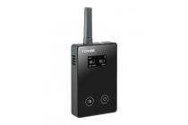 【拓普瑞】TP500温湿度记录仪便携式温湿度表温湿度在线监测